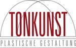 Tonkunst – Plastische Gestaltung, Bühnenbau und Licht Logo
